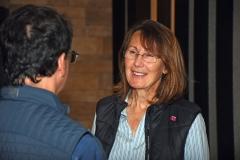 CFA Photos - Jan 2020 Meeting