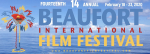 14th Annual Beaufort International Film Festival @ USCB Center for the Arts | Beaufort | South Carolina | United States