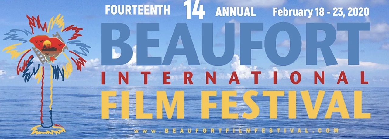 BIFF - Beaufort International Film Festival 2020