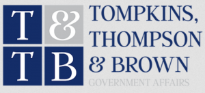 Tompkins, Thompson & Brown