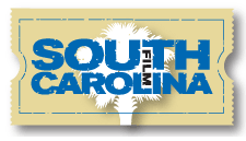 SC Film logo