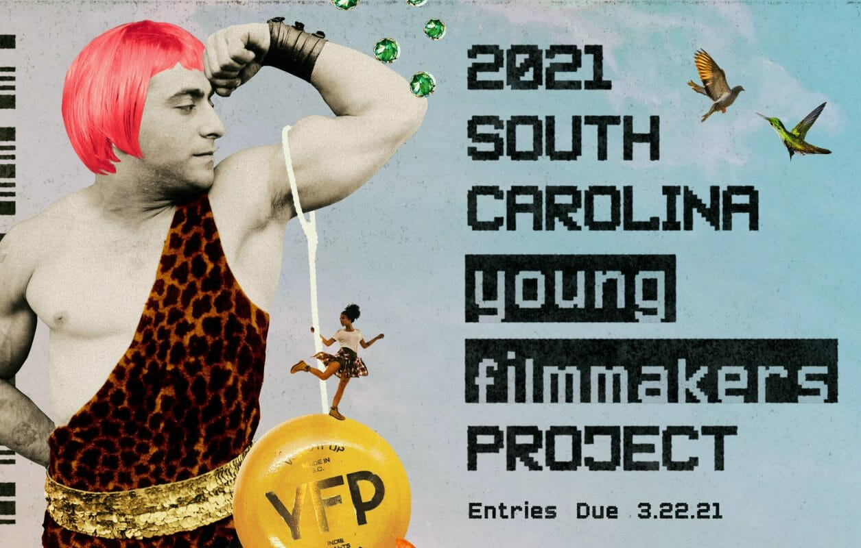 Young Filmmakers SC