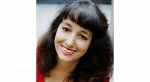 Picture of Linda Eisen, Coastal Talent